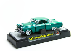 1955 dodge royal lancer model cars f8c4cadb fa95 4e03 93c5 b30c833533dd medium