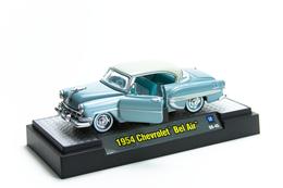 1954 chevrolet bel air model cars 4d73557c a5c7 427b 86b2 9bb30f8d1aee medium