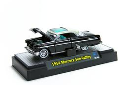 1954 mercury sun valley model cars 9d5d1b35 fb49 43a7 a6a2 fa60eccf926d medium