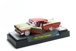 1957 ford fairlane model cars ade8f5c6 783b 4124 9b32 e6f91a7b5ba2 medium