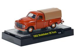 1952 studebaker 2r truck model trucks 5945cf7b f89a 4b67 8673 c3b223b50d69 medium