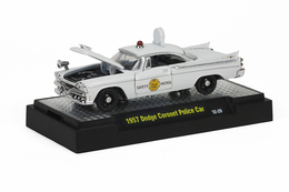 1957 dodge coronet police car model cars e1f142f5 6cdf 4eb2 87d0 79f15d120054 medium