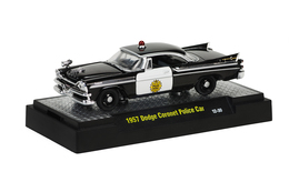 1957 dodge coronet police car model cars ca986990 9c54 4c14 93b2 646cd17d1f39 medium