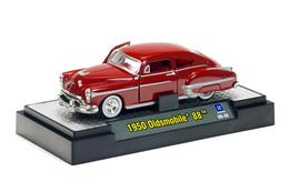 1950 oldsmobile 88 model cars 69cd5133 6d98 4841 9176 0df600db3131 medium