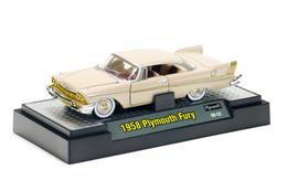 1958 plymouth fury model cars c8011e42 5896 4d94 bd01 5ceb617f0f78 medium