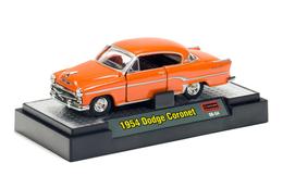 1954 dodge coronet model cars fb45c578 f8de 495b 8d08 d8870271fec7 medium