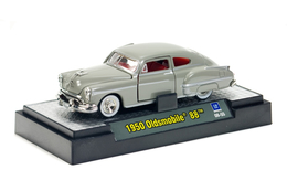 1950 oldsmobile 88 model cars 84187a61 61d2 49af 8f72 bcc10450122d medium