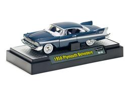 1958 plymouth belvedere model cars e4d35b3d 30ae 48e4 91f2 42a49a19ed64 medium