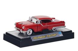1955 pontiac star chief model cars 5d5e0bb3 953e 4683 81cb f64c95de4d73 medium