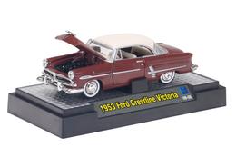 1953 ford crestline victoria model cars 663d786a f079 4e02 b3d8 c7edafeee298 medium