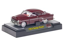 1954 dodge royal model cars 1d4f946e b628 4f6c 918a cffe04810ca1 medium