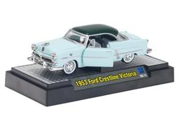1953 ford crestline victoria model cars eb1ad179 dd18 4ed6 b0e0 892c805ce9ac medium