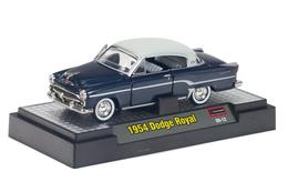 1954 dodge royal model cars f68de9cd 9466 4240 a638 13c4bb4722ba medium