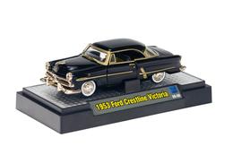 1953 ford crestline victoria model cars 08ad5f64 d756 4748 a62f 08429d7543d9 medium