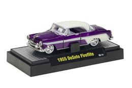 1955 desoto fireflite model cars cb33ea16 c8cf 46ba af42 06b515d8a86e medium
