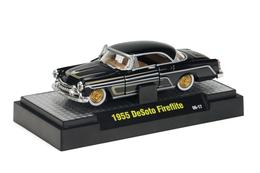 1955 desoto fireflite model cars c4662d54 73b5 44e7 b492 fd4c83a12c51 medium