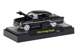1954 dodge royal model cars 6d7a072a 26d1 4b27 bf23 939b42cd411a medium