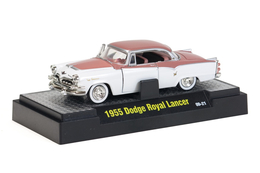 1955 dodge royal lancer model cars d87ee205 ed89 4c05 a685 0249d474310b medium
