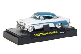 1955 desoto fireflite model cars 3d06c37c 7cb8 4943 8163 9f819dc2f207 medium