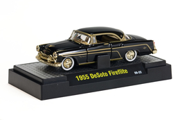1955 desoto fireflite model cars d874ceff 9e4f 4579 8fb8 e3bb61e215e9 medium