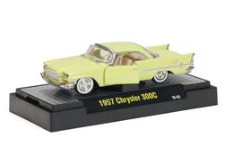 1957 chrysler 300c model cars 081d75ad 97c1 476a acd0 0d84f7a3b419 medium