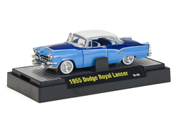 1955 dodge royal lancer model cars b3cc5920 7943 4ad3 968e db34e38a6fb7 medium