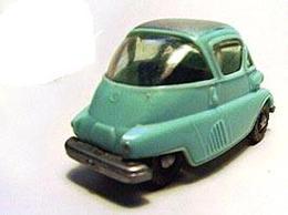 Siku bmw isetta 250 1955 model cars 030a1bd8 bdca 4af1 b89a 91a36459ea0a medium
