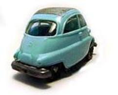 Siku bmw 300 isetta 1957 model cars bdecef14 a8da 4d22 b325 6e110ecd64ce medium