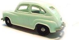 Siku fiat 600 model cars db833518 b5c1 4af5 bba4 e9c9d20ac6c1 medium