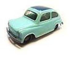 Siku fiat 600 model cars 1b2b0593 fa7e 435e 9849 12817e70dc53 medium