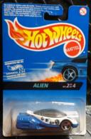 Alien     model cars a95f81cb e2a1 4379 a46f b61f52d21056 medium