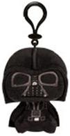 Darth Vader   Keychains