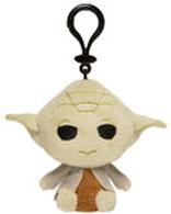 Yoda   Keychains