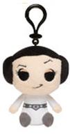 Princess Leia   Keychains