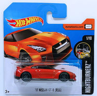 %252717 nissan gt r %2528r35%2529 model cars d0eb46d0 a116 4b36 9e81 e0c5b1099a2c medium