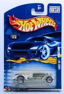 Sweet 16     model cars 4e56b360 21c7 4ed5 97ca 1d794e8240cc medium