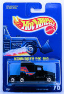 Kenworth big rig    model trucks f56086bd 5365 41b2 a139 26ad88a9b704 medium