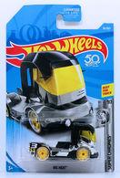 Rig heat model trucks 3bc773ba 5ea7 4581 b3ac 94cab20f0936 medium