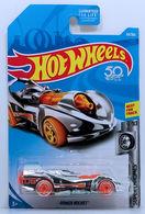 Power rocket model cars ee4a6ad3 8dd8 45f8 bb49 24b9f8ffdc27 medium