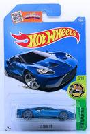 %252717 ford gt model cars 9a03ef33 16d9 432e b986 0d1baca40d7a medium