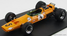 Mclaren m7a ford cosworth%252c bruce mclaren%252c winner gp belgium 1968 model racing cars af097f3c d6fb 4e57 bfcd 1f460a74defa medium