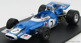 Matra ms80 ford cosworth%252c jean pierre beltoise%252c gp france 1969 model racing cars 57d9fcc7 ab13 4ef7 b1ae 3a859662af74 medium