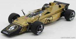 Lotus 56b pratt and whitney turbine%252c emerson fittipaldi%252c gp italy 1971 model racing cars 3eac7727 62b7 426f 897c 219da6c2b2e3 medium