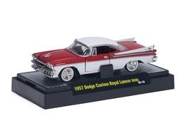 1957 dodge royal lancer model cars 07a8a3e5 1a09 4162 b737 20a0a6efb228 medium