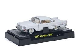 1957 chrysler 300c model cars 690120ae 87b2 4113 b51d 86d05a1fa51c medium