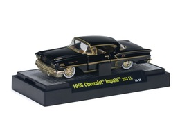1958 chevrolet impala 283 model cars c0525da9 6281 4f32 b0a5 b9b8191bc3f7 medium