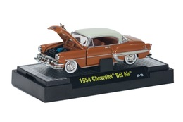 1954 chevrolet bel air model cars f53c9252 dd73 4980 af77 5bf3ee22290d medium