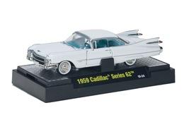 1959 cadillac series 62 model cars 24d7a7af 745d 4078 b0ba 8127809e1249 medium
