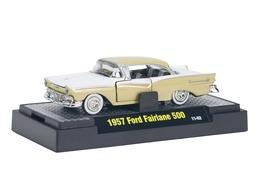 1957 ford fairlane 500 model cars e42b1763 6562 40a0 b0b7 9b28633a0646 medium