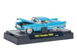 1957 chrysler 300c model cars 1b9c7797 6ed2 4f29 9813 3a2ba1eb78f5 medium